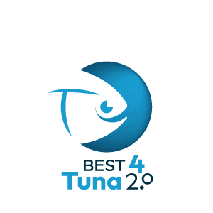 Best4Tuna-logo
